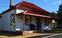 6-8 Vyner Street, Adelong NSW