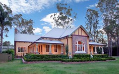 83 First Road, Berkshire Park NSW