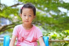 DSC02709 (小賴賴的相簿) Tags: family baby kids zeiss children day sony taiwan childrens taipei 台灣 台北 親子 暑假 木柵 景美 孩子 1680 兒童 文山 a55 anlong77 小賴家 小賴賴的家 小賴賴