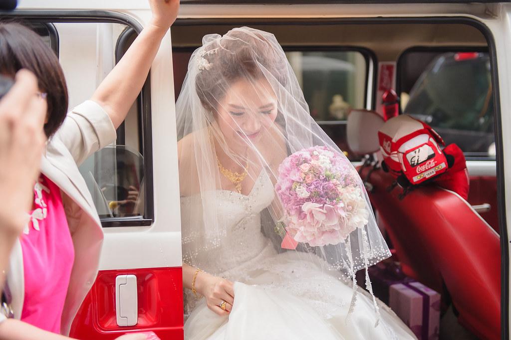 (0143)婚攝茶米Deimi_20140517