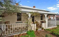 121 Brisbane Street, East, Tamworth NSW