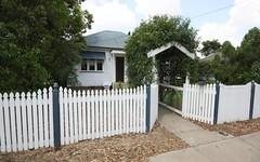 25 The Boulevarde, Kooringal NSW