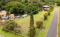 7 Benevis Place, Terranora NSW