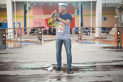 07-09-14 POOL PARTY-ORIFLAME-072