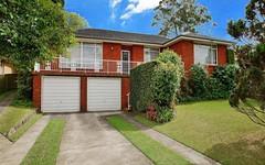20 Barellan Avenue, Carlingford NSW