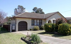 77 Mudgee Street, Rylstone NSW