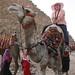 Giza Plateau_1115