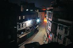 India_0653
