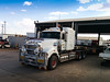 NTFS (NORTHERN TERRITORY TRUCKS) Tags: road creek train truck highway driving alice australia darwin double stuart springs single toll northern asp scotts triple freight trailers trucking territory roadtrain tennant ntfs truckie linehaul freighlines