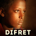 "Difret • <a style=""font-size:0.8em;"" href=""http://www.flickr.com/photos/9512739@N04/15120555132/"" target=""_blank"">View on Flickr</a>"