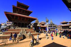 India_0995