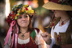 BRF 2014 Week 9 Saturday (SauceyJack) Tags: wisconsin bristol costume cosplay july entertainment fantasy acting actor faire perform performer wi renaissance bristolrenaissancefaire act brf entertain pretend kenosha 2014 costumeplay lr5 lightroom5 canon1dx 7020028isiil sauceyjack