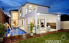 2A Bayswater Avenue, Hurstville Grove NSW