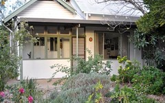 Lot 1102 Mcdonald Road, Bilbul NSW