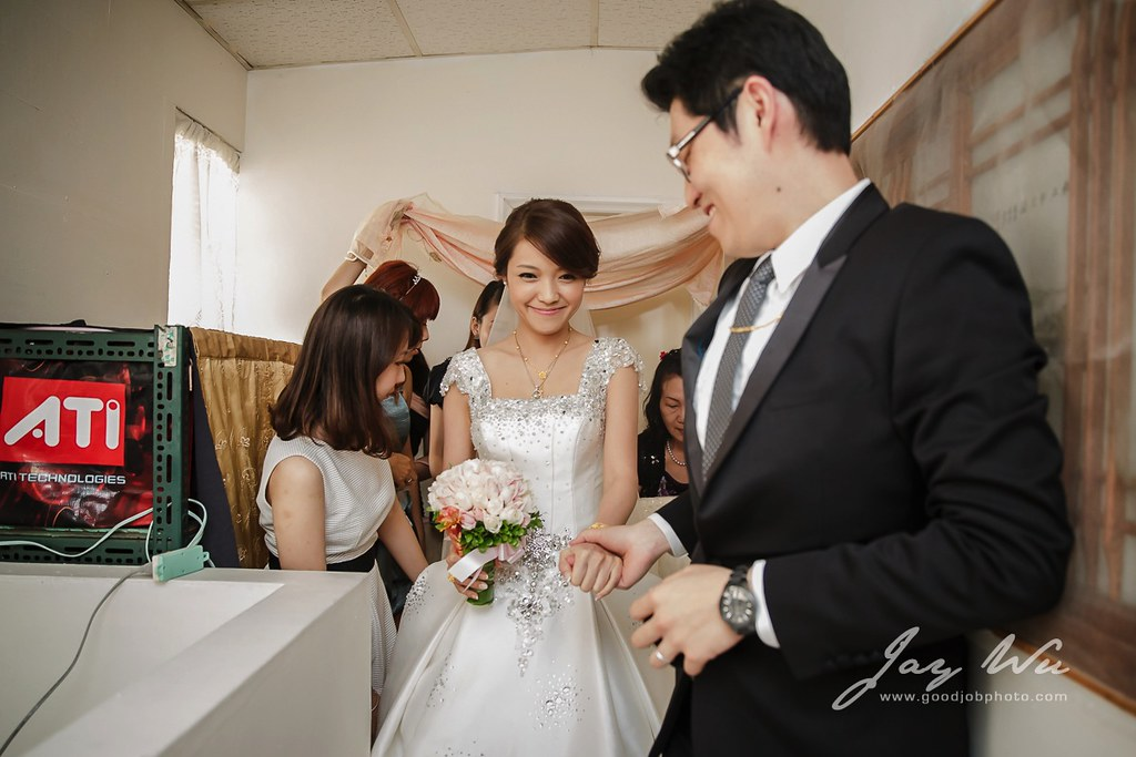 婚禮記錄,婚攝,推薦攝影師,台北,維多麗亞酒店,羅亞婚紗
