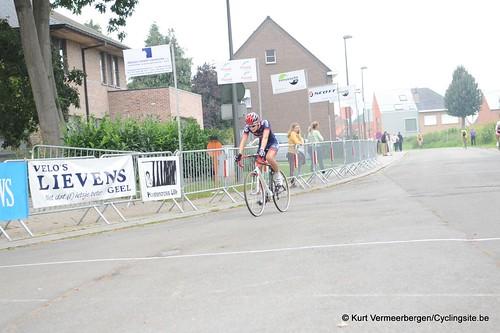 nieuwelingen Steenhuffel (272)