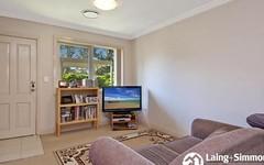 3/1B Hampden Road, Pennant Hills NSW
