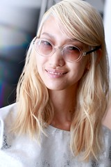 Sneak Peeks- Spring-Summer 2015 Zoe Jordan 001 (rachel.photo) Tags: beauty hair makeup glam backstage behindthescenes fashionweek ss15 nyfw backstagebeauty rachelscroggins thegreyestghost spring2015