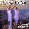 VIDEO: Sean Tizzle – Loke Loke ft. 9ice (tobericng) Tags: video special top1