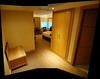 A less humble abode (beqi) Tags: panorama london hotel brompton photoshoppery 2014 cricklewood