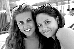 TUNISIA 2014 (KFVPhotography) Tags: life africa girls friends sea party summer sun white inspiration black art classic love beach water pool girl beautiful beauty smile face fashion canon fun happy photography hotel sand nikon pretty close time tunisia spirit live infinity tunis north dream like free happiness best clothes believe laugh forever create dope hammamet colorless bnw succeed tunesie sindbad inspi inspo hamamet