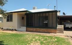 33 Walowa Street, Narrabri NSW