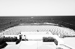 Tokyo bay (Okera) Tags: gr 2014