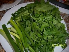 (dr.kattoub) Tags: syria jeddah beograd homs  ksa  serbian   serbianfood           kattoub  tammamkattoub drkattoub   drtammamkattoub