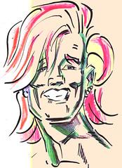 ЯЖИВОЙ!!! (arsenyoleinik) Tags: music sun mountains fashion rock youth comics that photography aquarium design nikon rocks remember angle dancing russia wide protest style guys retro professional nostalgia jeans siberia views surprise l illustrator choi 24mm moment russian sketches past hairstyles afs fights kray russiantexan edif девушки россия белорусь музыка 14mm krasnoyarsk русский f28g anvar рок сигареты наутилус бг казахстан ergaki цой аукцыон khodzhaev svetan d800e пампилиус