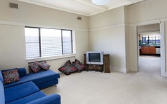 190 Pickworth Street, Thurgoona NSW