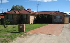 102 Dalton Street, Parkes NSW