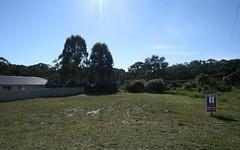 2 Bain Place, Bonny Hills NSW