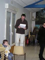 200801_galette_des_rois (5)