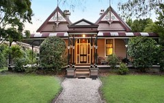 6 Paterson Road, Bolwarra NSW