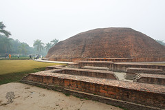 India_0535
