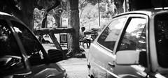 Ruas de Belm (Streets of Belm) - Par - Brasil (wjunior) Tags: street brazil people bw monochrome brasil canon pessoas streetphotography pb rua brasileiro pretoebranco par belm 6d fotografiaderua 24105mm lackandwhite monocromtica regionorte waltercosta brasilemimagens wjunior