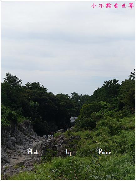 濟州島牛沼河口 (12).JPG