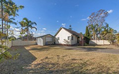285 Newbridge Road, Chipping Norton NSW