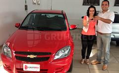 Carolina-Ale-Chevrolet-Celta-Catamarca-RedAgromoviles