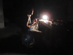 Backstage38