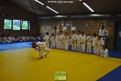 Judo0137