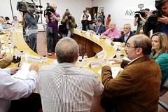 PSOE (9)