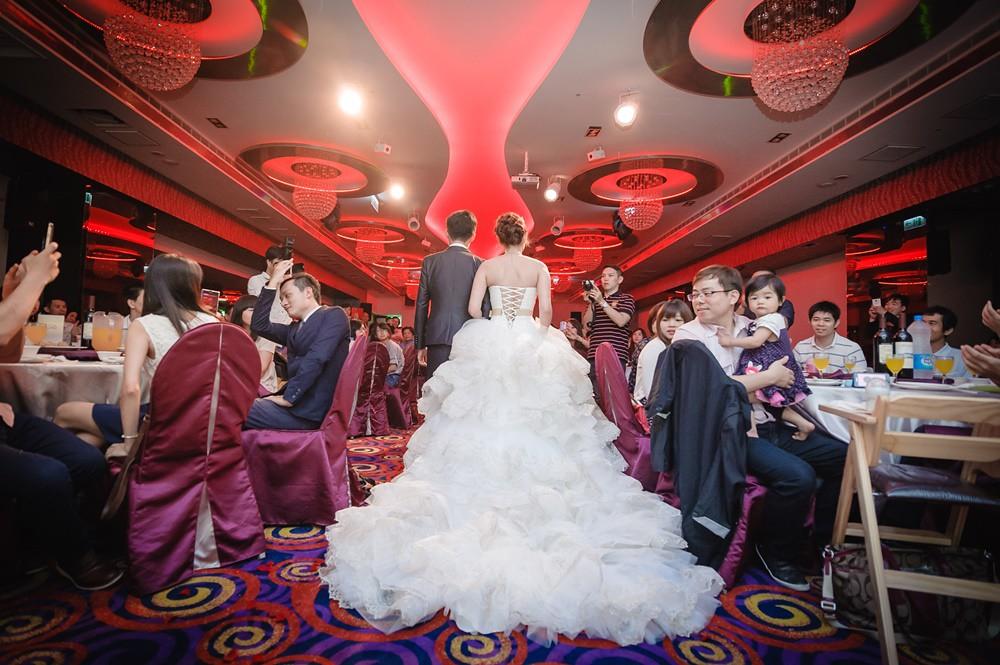 Wedding-0903.jpg