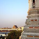 temple of dawn thumbnail