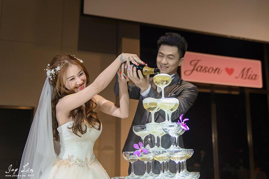 婚攝 萬豪酒店 台北婚攝 婚禮攝影 婚禮紀錄 婚禮紀實  JSTUDIO_0197