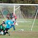 Nettie Soccer Event-77