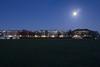 Tempelhofer-Feld_e-m10_1003119155 (Torben*) Tags: rawtherapee olympusomdem10 olympusm1442mmf3556iir berlin tempelhoferfeld neukoelln mond moon oderstrasse