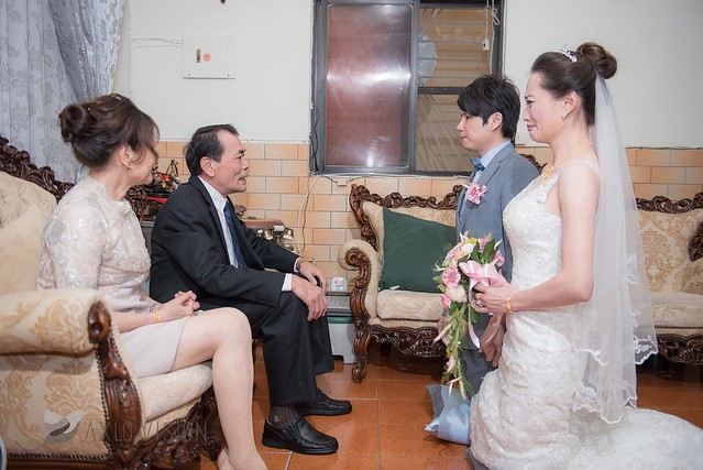 WeddingDay20161225_076