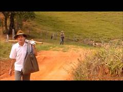 Pedrão Misterioso (Pedralva-MG) (portalminas) Tags: pedrão misterioso pedralvamg