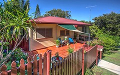 23 Short Street, Nambucca Heads NSW